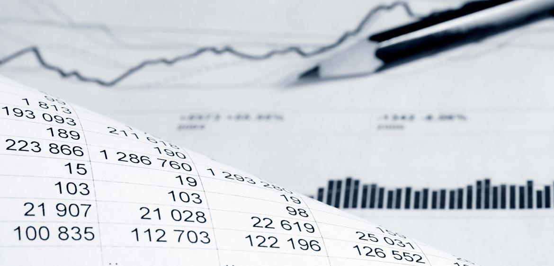Consulenza bancaria e finanza
